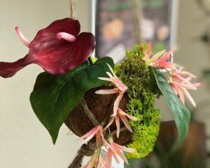 decoration-fleur