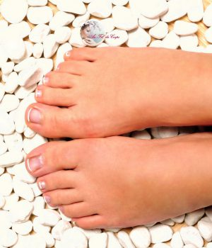 beaute-pieds-ongles